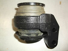 NEW Deutz Engine Company, Part Number: 0419-3038 *FREE SHIPPING*