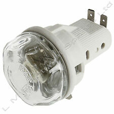 Genuine Belling Cooker Oven Light Bulb Lamp Assembly 083160200