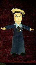 Sailor Doll from Rotterdam Cruise Ship, Empire, Norah Wellings type