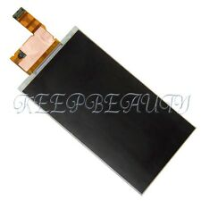NEW LCD Screen Display Replacement For Sony Xperia SP M35h C5302 C5303 C5306 &TN