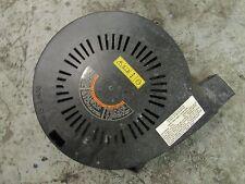 2002 Suzuki outboard DF115 4 stroke 115hp flywheel cover 11510-90J00