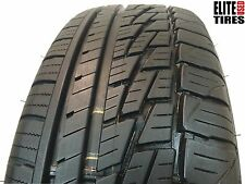 Falken Ziex ZE950 A/S 235/65/R16 235 65 16 Used Tire 9.0-9.5/32nd