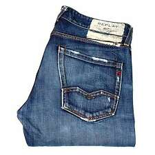 REPLAY Waitom men Jeans Size 36