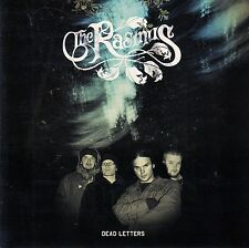 The Rasmus: Dead letters/CD-NUOVO