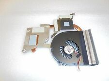 NEW GENUINE!! DELL VOSTRO 3550 SERIES CPU COOLING FAN HEATSINK GXVT8 0GXVT8