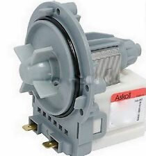 ASKOLL DRAIN PUMP FOR LG WASHING MACHINES AP1020
