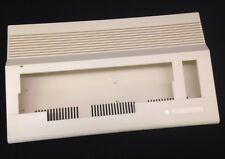 New Commodore 64C Computer Housing Case