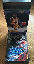2013-2014 Panini Court Kings 5 x 7 Box Topper Complete Set 1-49 - Great Value!