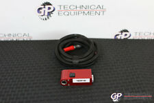 GE Inspection Hocking MiniDrive Rotary Eddy Current Flaw Detector Scanner Probes