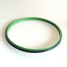 """Joint of lid of bowl """"green"""" for Vorwerk Thermomix TM31 TM 31"""