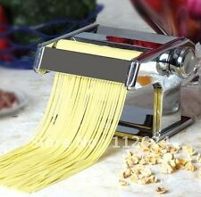 Noodles Maker Pasta Maker Machine Best Quality with warranty