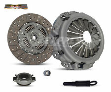 BAHNHOF HD CLUTCH KIT FOR 2001-2004 NISSAN FRONTIER 3.3L 6Cyl SUPERCHARGED