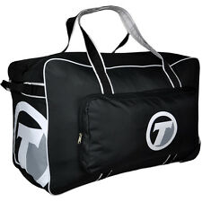 TronX Velocity Senior Wheeled Hockey Equipment Bags