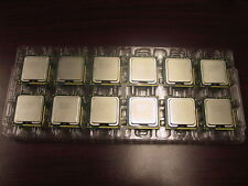 Intel Xeon X5670 2.93GHz 12M Cache Hex Core Processor LGA1366 SLBV7