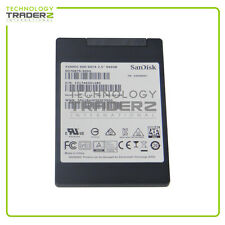 SD7SB7S-960G SanDisk X300 960GB SATA 6G 2.5-in Internal SSD Hard Drive