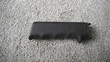 VW CORRADO BLACK HAND BRAKE HANDLE COVER BLACK PLASTIC 191711327C VR6 16V G60 8V