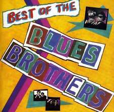 The Best Of - The Blues Brothers CD ATLANTIC