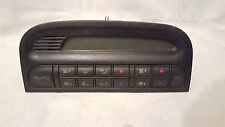 VW SHARAN FORD GALAXY HEATER CLIMATE CONTROL DIGITAL 7M0907040AS SIEMENS