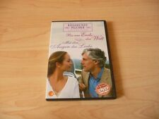 DVD Bis ans Ende der Welt + Mit den Augen der Liebe Rosamunde Pilcher Collection