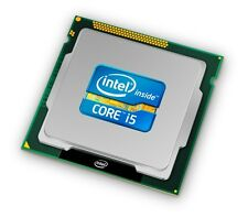 Intel Core i5 2400 3.1 GHz Quad-Core LGA 1155