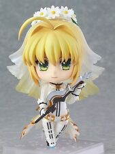 Nendoroid: Fate Extra CCC: Saber Bride Action Figure