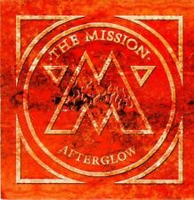 The Mission Afterglow (Full Length Olympic Mix) Uk 12""