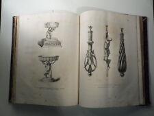 Gewerbehalle. Organ fur den Fortschritt in allen Zweigen 1863