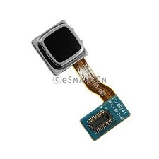 Trackpad Flex Cable Replacement Part For OEM BlackBerry Curve 8520/8530