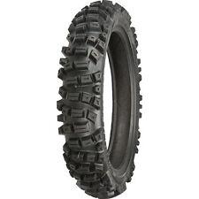 110/100-18 Sedona MX 907HP Hard-Pack Terrain Rear Tire