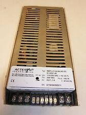 alimentation 96Vdc 150W ARTESYN