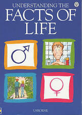 Facts of Life (Facts of Life Series),ACCEPTABLE Book