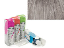 STARGAZER SEMI PERMANENT HAIR DYE COLOUR SILVER LOOK