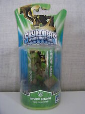 Skylanders Spyro's Adventure Stump Smash - Neu & OVP
