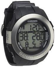 Scubapro - Chromis Dive Computer/Watch