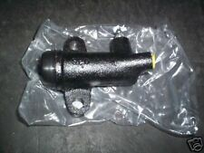 MINI Cooper Riley Elf Hornet CLUTCH SLAVE CYLINDER