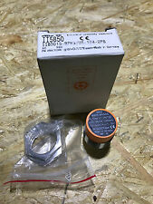 IFM M30 Shorty  Sensor II5850 IIB3015-BPKG/US-104-DPS Sn 15mm 10 - 36 V DC
