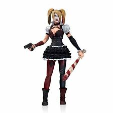 Batman Arkham Knight Harley Quinn Action Figure - New in stock