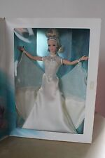 Barbie Starlight Dance Classique Collection Collector Edition Mattel 1996 NRFB