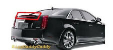 Cadillac CTS TOURING & CTS-V 09 10 11 12 13 HIGH MOUNT SPOILER BRAKE LIGHT!