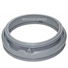 WASHING MACHINE DOOR SEAL / GASKET TO FIT MIELE EQUIVALENT TO PART NO: 6579420