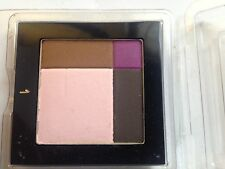 YSL  Four Color Harmony for Eyes Eye Shadow #1 Full Size