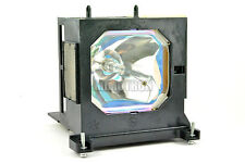 SONY LMP-H200 VPL-VW60 / VPL-VW80 GENERIC PROJECTOR  LAMP W/HOUSING (MMT-PL313)