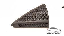 Mercedes W211 Dreieck Verkleidung Hochtöner Vorne Links - A2117250194