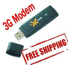 Huawei Mobile Broadband E1752 Dongle/HSPA USB Stick 3G Modem+voice telephony