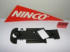 NINCO PRORACE EVO 80891 CHASIS FORD GT   BLISTER