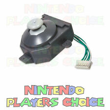 GAMECUBE STYLE Nintendo 64 Joystick Replacement Part N64 Controller FAST SHIP