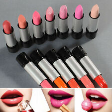 Hot Fashion Women 12PCS 12 Colors Cosmetic Lipstick Lip Stick Makeup Set