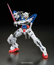 BANDAI 1/144 Real Grade RG GN-001 Exia Gundam 00 OO Plastic Model Kit IN STOCK
