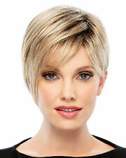 NATALIE O' SOLITE OPEN CAP WIG RENAU *U PICK COLOR NIB* CONTACT US TODAY
