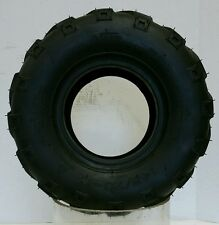 Cind 4ply 145/70-6 Tubeless Tire